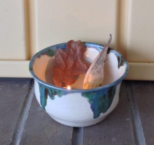 five-oaks-ceremony-candle